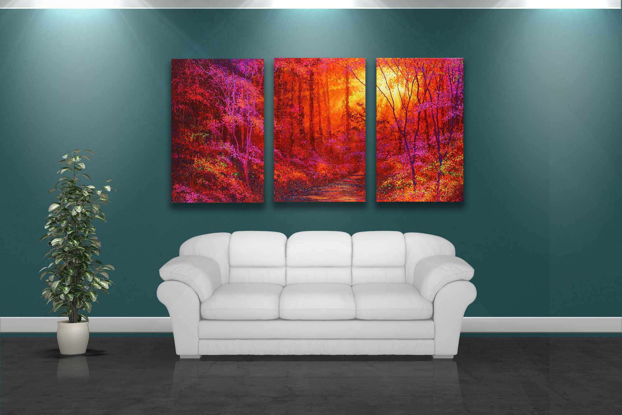 paintings on wall best painting 2018